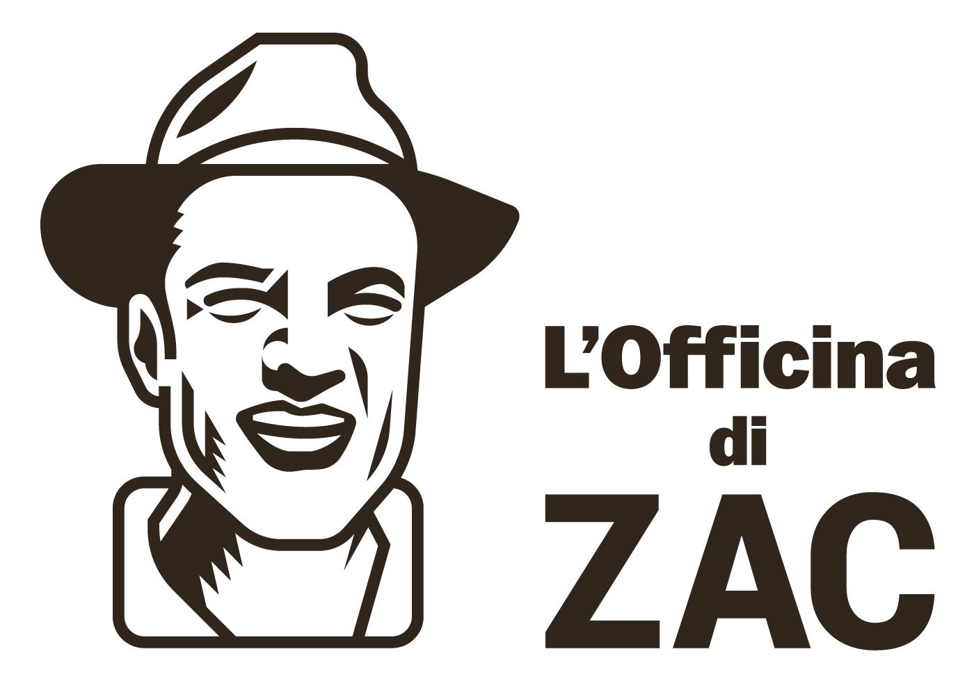 Officina di ZAC